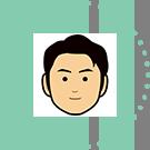 小松 顯太郎